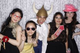Prom2017Booth_117