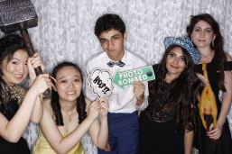 Prom2017Booth_118