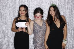 Prom2017Booth_133