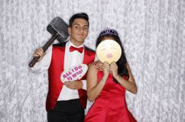 Prom2017Booth_169