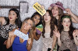 Prom2017Booth_181