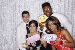 Prom2017Booth_208
