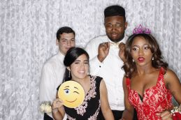 Prom2017Booth_210