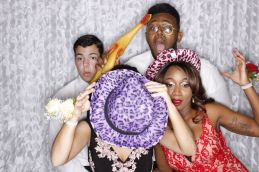 Prom2017Booth_211