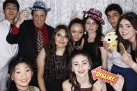 Prom2017Booth_225
