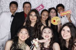 Prom2017Booth_227
