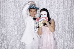 Prom2017Booth_228