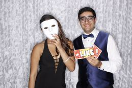 Prom2017Booth_279