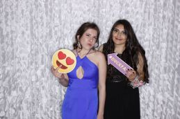 Prom2017Booth_301