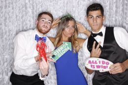 Prom2017Booth_331