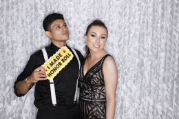 Prom2017Booth_347