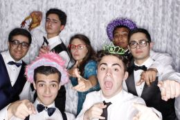 Prom2017Booth_363