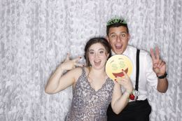 Prom2017Booth_366