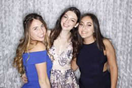 Prom2017Booth_412