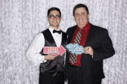 Prom2017Booth_436