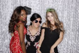 Prom2017Booth_450