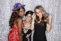 Prom2017Booth_451