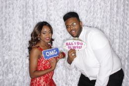 Prom2017Booth_464