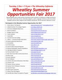 wsof-exhibitors-2017