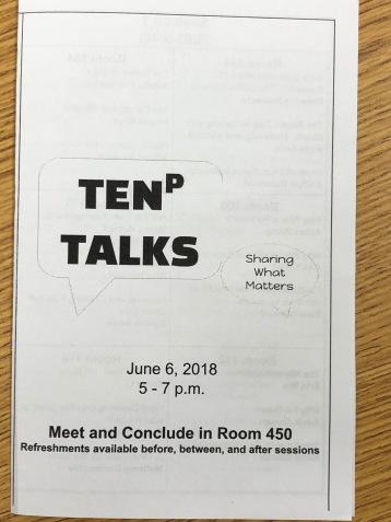 10PTalks2018_ - 4
