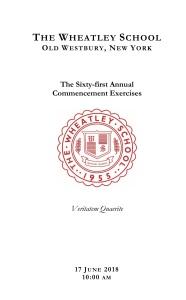 graduation-program-2018