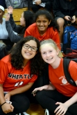 Fall2018_PepRally_0030
