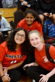 Fall2018_PepRally_0031