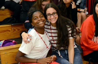 Fall2018_PepRally_0032