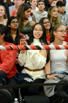 Fall2018_PepRally_0033