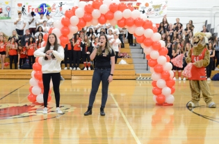 Fall2018_PepRally_0043
