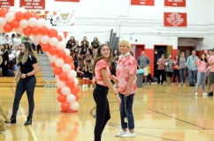 Fall2018_PepRally_0045