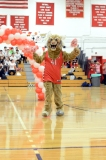 Fall2018_PepRally_0046