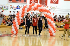 Fall2018_PepRally_0047