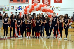 Fall2018_PepRally_0051