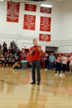 Fall2018_PepRally_0055
