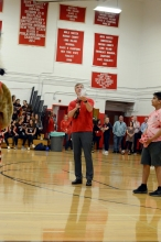 Fall2018_PepRally_0056