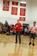 Fall2018_PepRally_0057