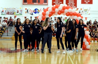 Fall2018_PepRally_0058