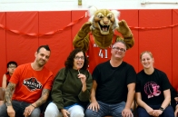 Fall2018_PepRally_0066