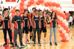 Fall2018_PepRally_0076