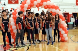 Fall2018_PepRally_0077