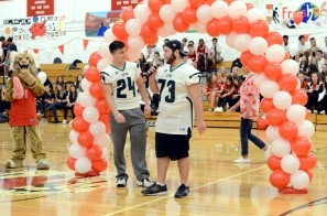Fall2018_PepRally_0080