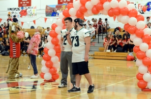 Fall2018_PepRally_0081