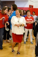 Fall2018_PepRally_0084