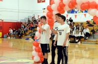 Fall2018_PepRally_0087