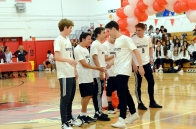 Fall2018_PepRally_0088