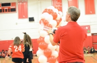 Fall2018_PepRally_0095