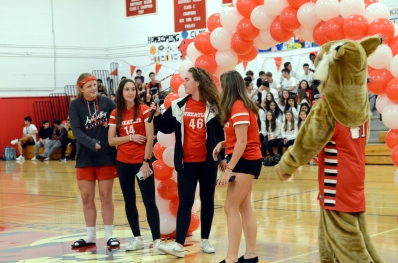 Fall2018_PepRally_0096