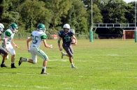 Football_0014