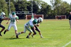 Football_0015